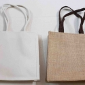 Cotton-small-bags-scaled