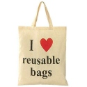 india-wholesalers-cotton-tote