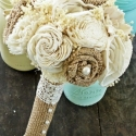 Floral-Deco-with-Burlap