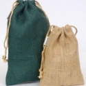 Burlap-Favor-Bag-1