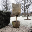 Frost-Cover-Jute-1