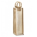 Jute-Bottle-Bag-1