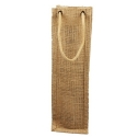 Jute-Bottle-Bag-2