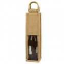 Wine-Bottle-Bags-Window