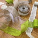 Narrow-Jute-Ribbon-3